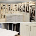 Is it your master closet or your favorite boutique? TCS Closets is the custom cl...
