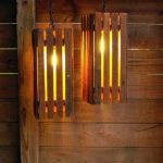 Items similar to Outdoor Lanterns (No. 0004) on Etsy