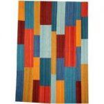 Kelim Teppich 160x383 orientalisch, xn--luferteppichc... - #160x383 #Kelim #Läu...