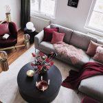 Kerzenhalter & Kerzenständer ♥ online kaufen | WestwingNow