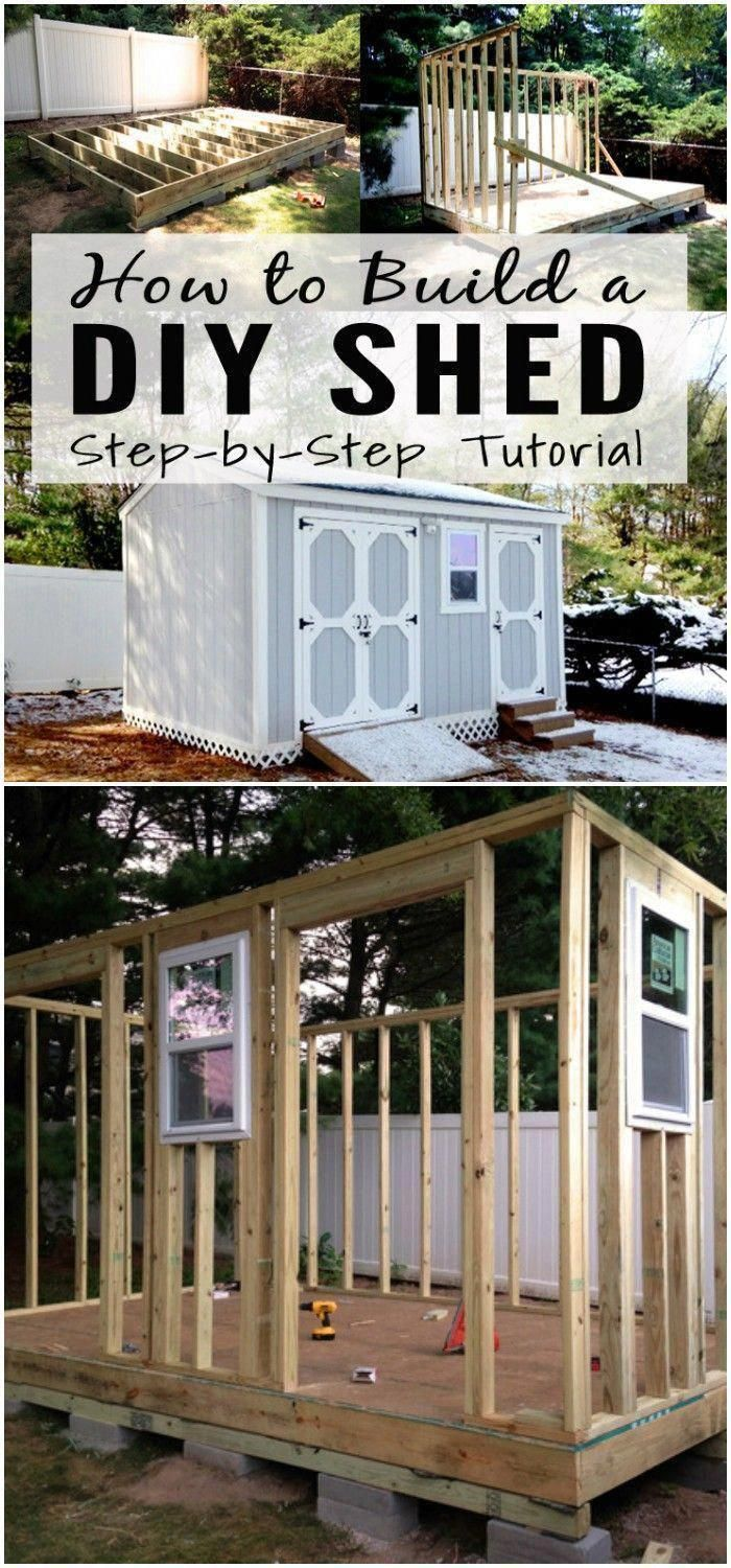 Kind surpassed shed building design Search our