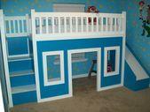 Kinder Bett Mit Schubladen Ikea Kinder Betten Kinder Bett Und Matratze Kinder Kl…,  #Bett #…