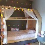 Kinderbett - #Kinderbett #montessoriano - #Kinderbett #montessoriano