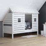 Kinderzimmer // Die schönsten Hausbetten für Kinder - Schwesternliebe&Wir