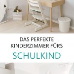 Kinderzimmer Ideen für Wohlfühl-Buden: So geht's!