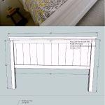 King Size Bed Sets - anaokuludunyam.com/interiors