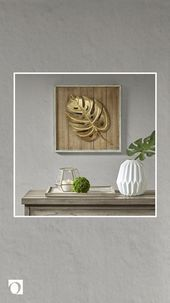 Kitchen Decoration kitchen wall decor stickers#uxdesign #kitchendesign #fashionc…