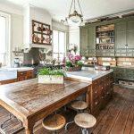 Kitchen Ideas To Renew Your Ordinary Kitchen | | Homedecor