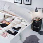 Kleine Wohnung einrichten: 68 inspirierende Ideen und Vorschläge - Archzine.net