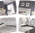 Kommode | Funky Furniture | Moderne zeitgenössische Schlafzimmermöbel#design #...