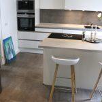 Küchen Design                                                                  ...