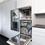 Küchen Ideen, Design, Gestaltung und Bilder - bingefashion.com/dekor