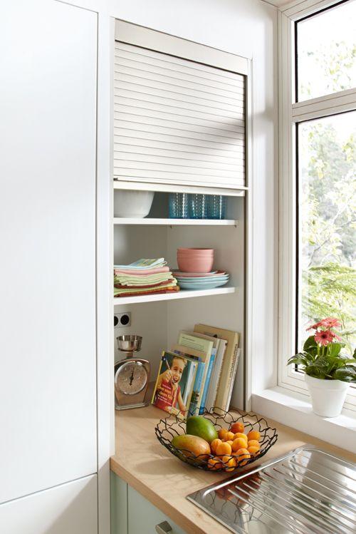 Küchen, Stressless, Möbel, Accessoires