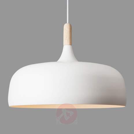 Küchenleuchten und Esszimmerleuchten | Lampenwelt.at