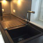 Küchenspüle - Wir planen unsere neue Küche - Plötzlich Bauherr