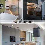 Kühle Lampen ,  #kuhle #lampen