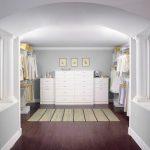 Kundenspezifische Wandschrank-Organisatoren | Schranksysteme & Organisation | Ea...