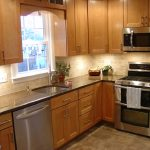L Shaped Kitchen Design Ideas, Small L                                          ...