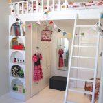 Lagerung Betten Für Kleine Räume - die Meisten Schlafzimmer-Stile verfügen ü...