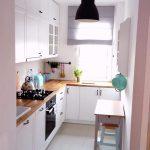 Latest Photo tiny kitchen design Tips