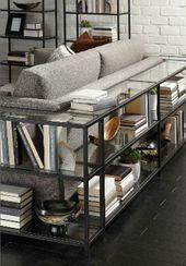 Lazy Home Furniture Minimal #HomeBasedBusiness #MöbelWohnzimmerZeitlich#kitchen…