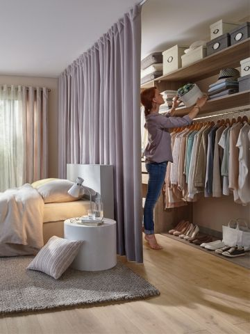 Learn How To Organize a Messy Room with these 39 Decluttering Ideas