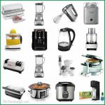 """Learn more information on """"Outdoor Kitchen Appliances pictures"""". Visit our w..."""