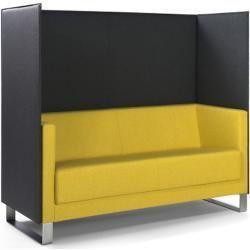 Ledermöbel #modernvintagedecor Loungesofa Prm Van Cover Lite 3-Sitzer Sichtschu…