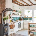 Leelah Loves - Dekorieren, Dekorieren und Basteln für ein schönes Zuhause. -  ...