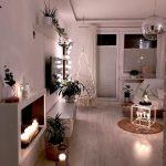 Lichterketten & Dekoleuchten ♥ online kaufen | WestwingNow