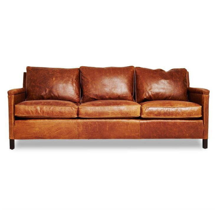 Light Brown Leather Sofa Couch As Well As Reclining Leather Sofas Plus Faux Leat…