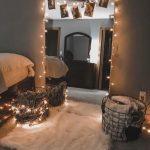 Lights von Tapestry Girls auf Instagram - bingefashion.com/dekor