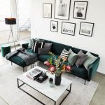 Living Room Designs That Work - pickndecor/home
