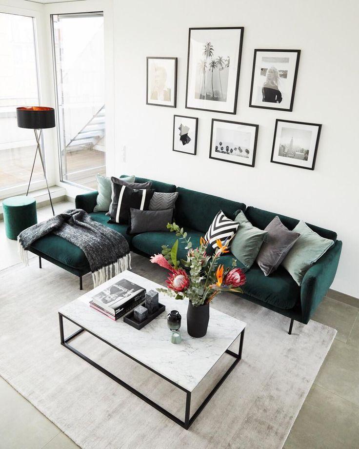 Living Room Designs That Work – pickndecor/home