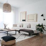 Living-WOW! ♡ Sofa & Couchtisch – das absolute Traumpaar in jedem Wohnzimmer …. - https://pickndecor.com/dekor