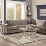 Lorenzo Sectional Sofa Bed