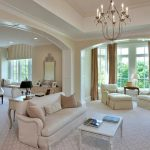 Luxury Luxury Master Bath Suite Images Of At Model Ideas ...