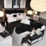 Luxury home ...