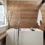 Luxus-Badezimmer-Dunstabzugshauben - #badezimmer #dunstabzugshauben #luxus - #de...