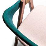 MATHILDA - Chairs from Moroso | Architonic