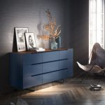 MELL - Sideboards from interlübke | Architonic