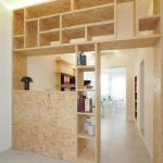 MEUBLES OSB: MEUBLES DE BUREAU - Wood Design