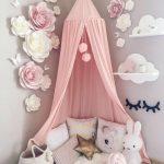 Mädchen Schlafzimmer Sets - Wood Design