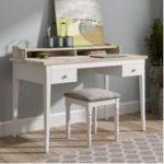 Maja Möbel Set+ Schreibtisch 150x70x75cm Platingrau/Grauglas Majamaja,  #150x70x75cm #greyOff...
