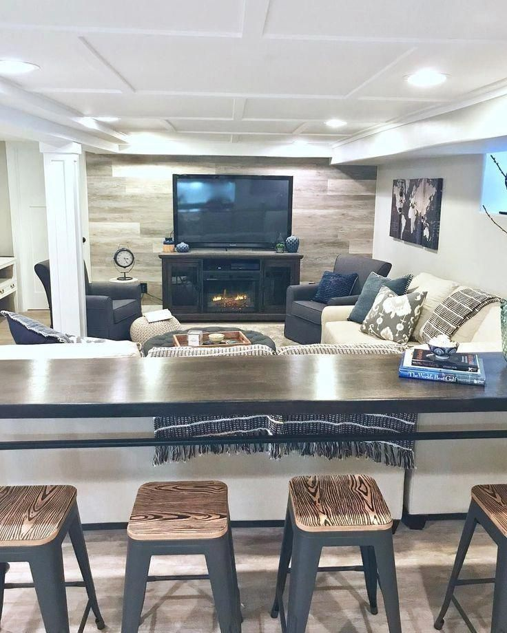 Many homeowners fail to notice the versatility of a basement. Since it is usuall…