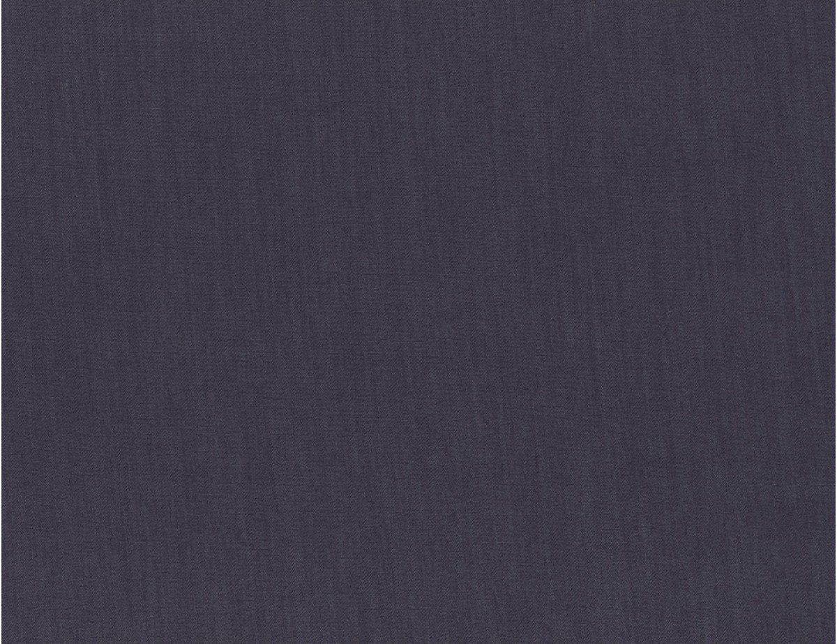 Marlow Rayon Denim Dark Blue