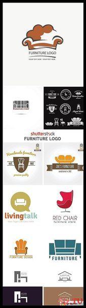Marvelous Cool Tips Furniture Kitchen Space Saving furniture sketch sofa Refurbi,  #Cool #Fur…