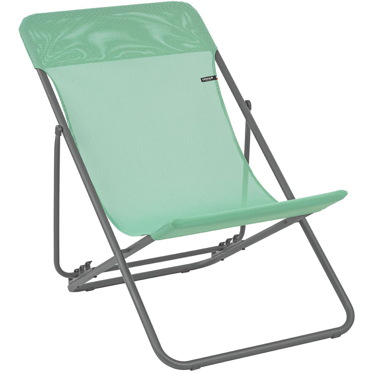 Maxi Transat Camp Chair