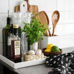 Mettre en place la petite cuisine: astuces pour l'organisation parfaite - https://hangiulkeninmali.com/decoration