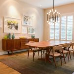 Mid-Century-Modern-Dining-Room-Lighting-Fixtures.jpg (966 × 728)